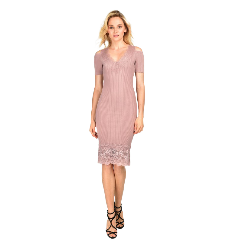 Dresses LOVE REPUBLIC 8358133528 clothes for female apparel TmallFS dresses befree 1731075511 woman dress cotton long sleeve women clothes apparel casual spring for female tmallfs