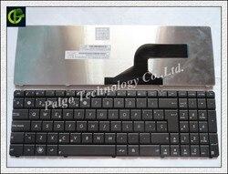 Spanish keyboard for asus n50 n53s n53sv k52f k53s k53sv k72f k52 a53 a52 u50 g51.jpg 250x250
