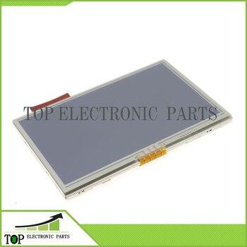 Pantalla LCD tomtom go 4,3 620T de 620 pulgadas + Cristal de...