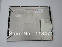 HT18E22-200 18.1 cal TFT Panel LCD oryginalny gatunek jeden rok gwarancji
