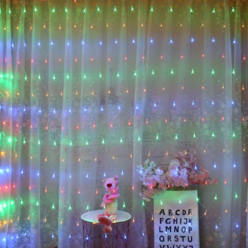 luces led decoracion