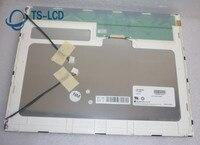 100 TESTING Original A Grade LM150X06 15 0 Inch LCD Panel Screen 12 Months Warranty