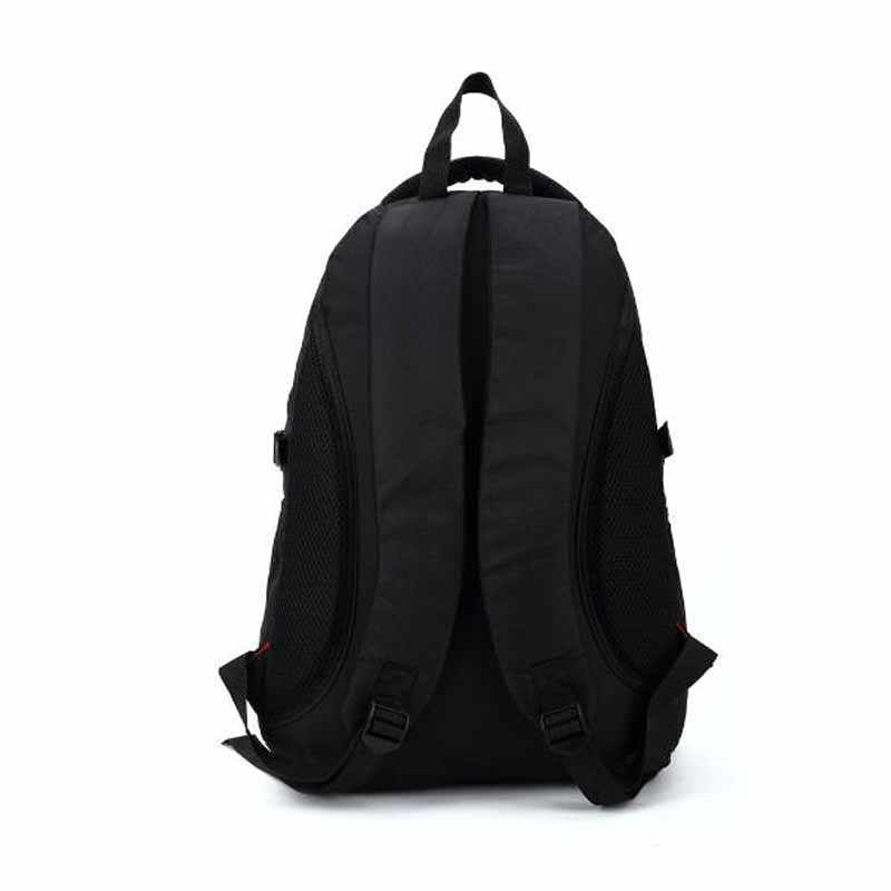 Новый мужской большой рюкзак для ноутбука Mochila Masculina 15 дюймов мужские рюкзаки мужские багажные дорожные сумки