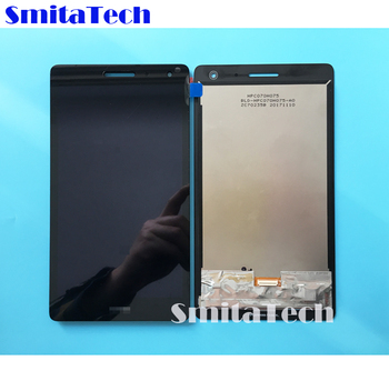 "7.0"" inch LCD screen with Touch screen HPC070H075 For Huawei T3 7 tablet pc panel"