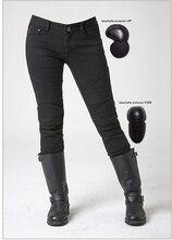 2016 The newest Uglybros moto pants ton-up G stylish jeans women jeans Motorcycle pants Jeans women pants