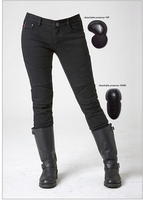 newest Uglybros moto pants ton up G stylish jeans women jeans Motorcycle pants Jeans women pants