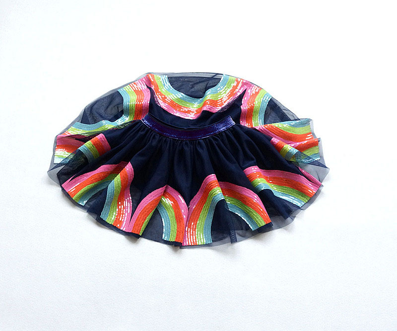 Newest-Baby-Girl-Skirt-Kids-Unicorn-Sequined-Rainbow-Tutu-Skirts-Hot-Selling-Pettiskirt-Tutu-Custome-Party-Wedding-Dance-Skirt-2