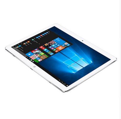 Original Teclast TBook16 Pro 2 in 1 Tablet PC 11.6