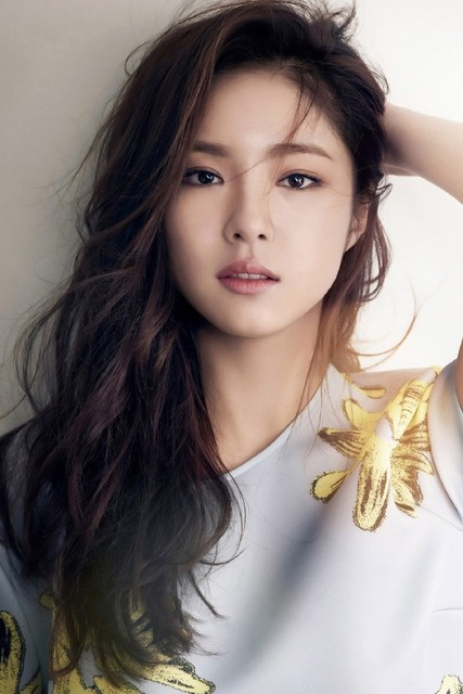 Asian sexy girls photo