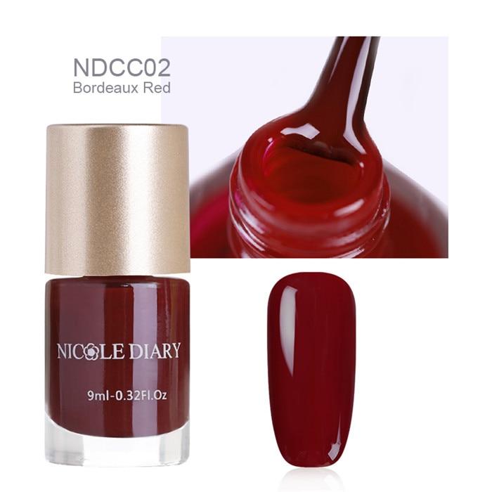 NDCC02