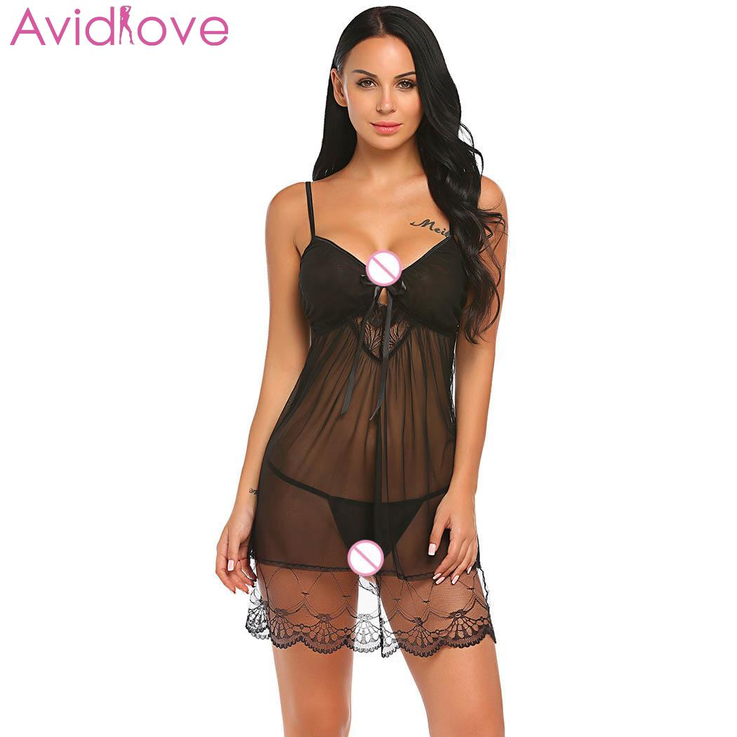 Opinion you adult boutique lingerie