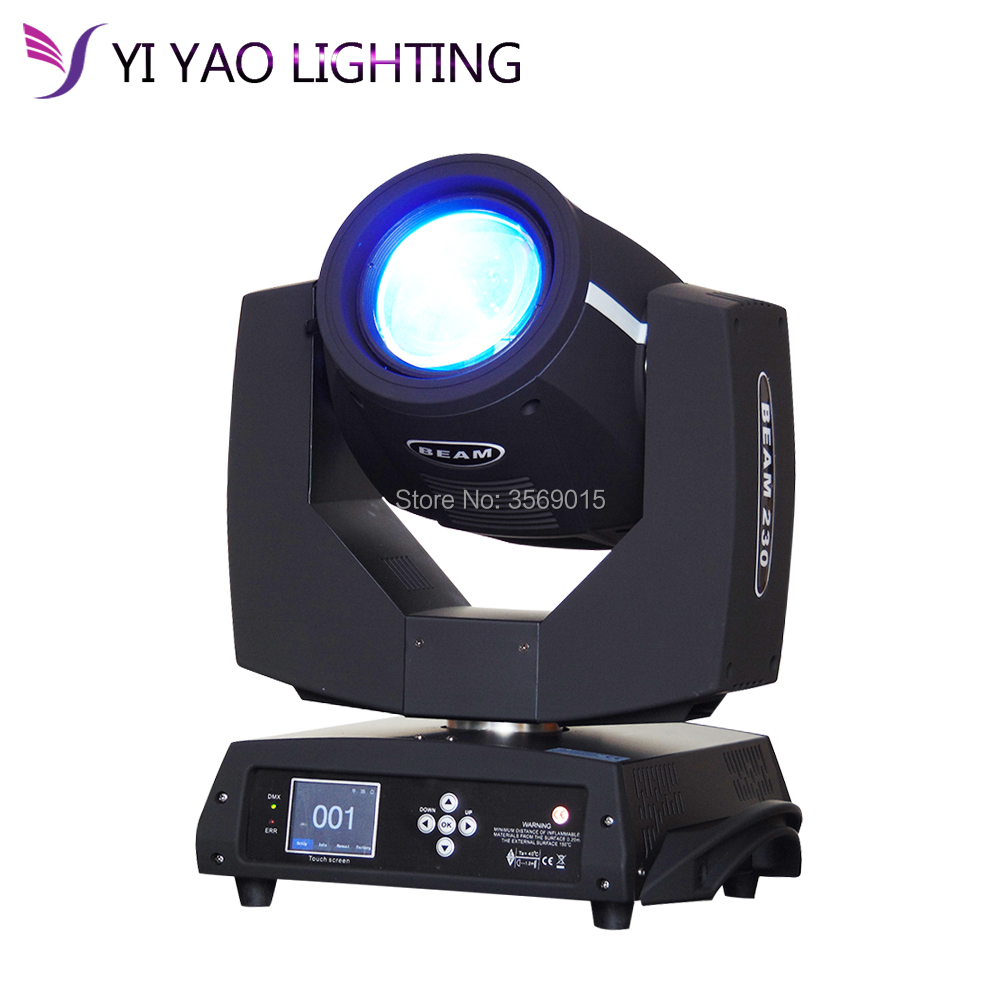 LED 200w Moving Head Beam Spot Wash Party Light DJ stageLED 200w Moving Head Beam Spot Wash Party Light DJ stage