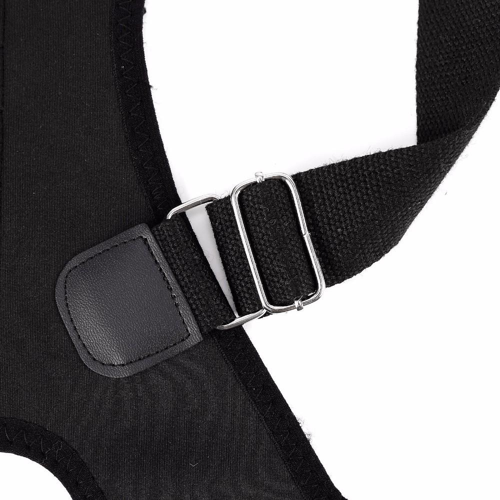 back support belt s-l1600 (3)