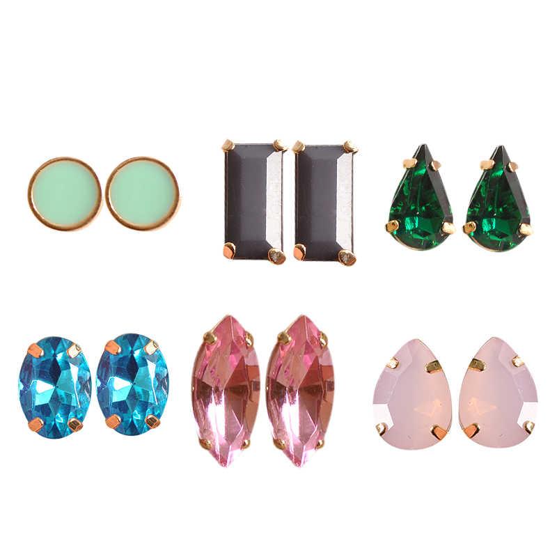 3a841e6e14fa Detail Feedback Questions about New fashion women s jewelry ...