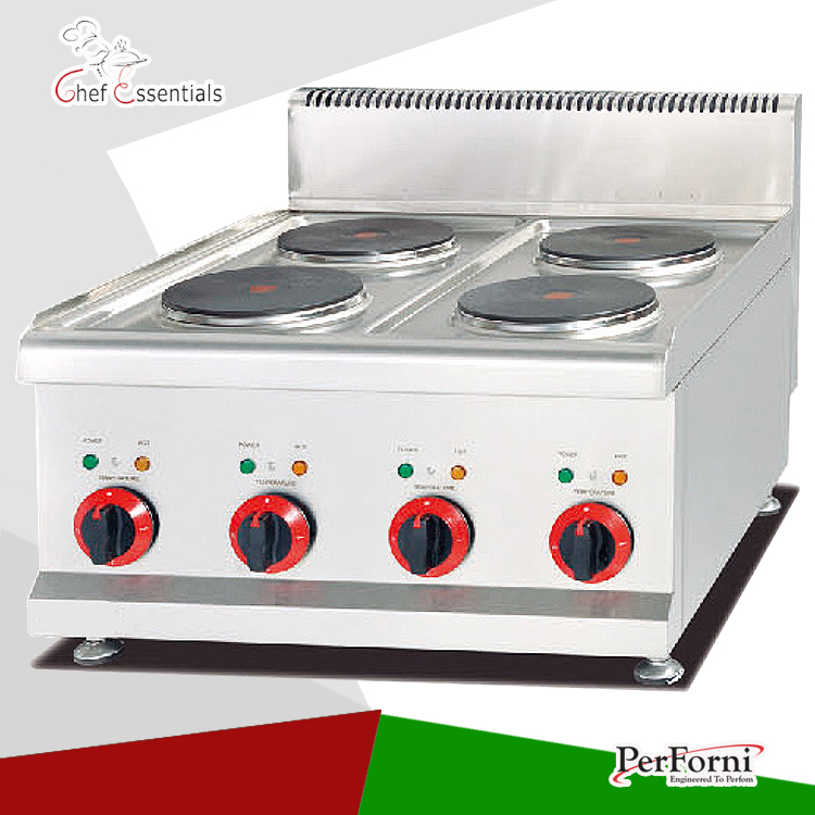 PKJG-EH687 Counter Top Electric 4-Plate Cooker, for Commercial Kitchen афанасьев л вертоград старчества оптинский патерик на фоне истории обители isbn 9785778902572