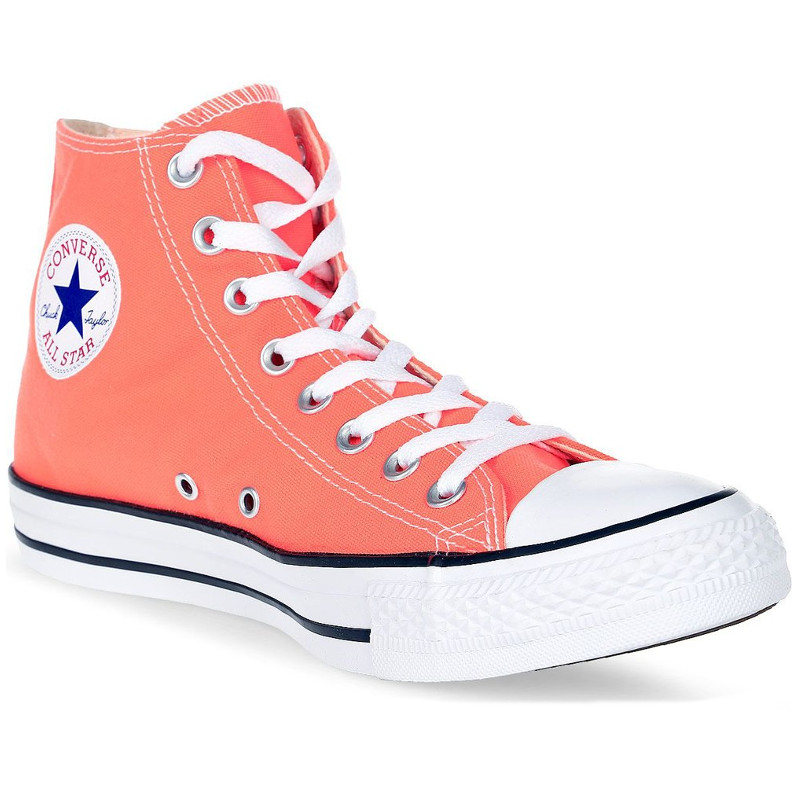 Walking Shoes CONVERSE Chuck Taylor All Star 155739 sneakers for male and female TmallFS kedsFS