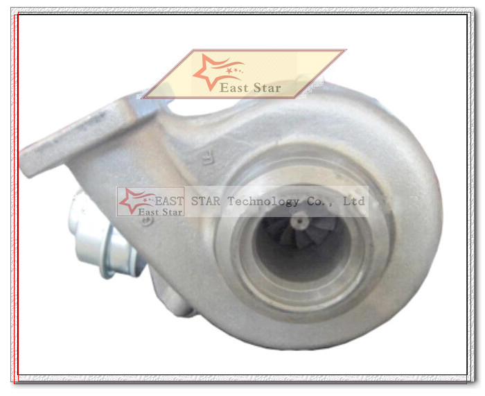 TD04L 49377-07440 49377-07401 076145702A 076145701L Turbo Turbocharger For VW Crafter 2006- BJM BJL R5 2.5L TDI LT3 Euro4 (2)