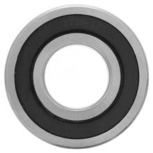 1 PCS 40x90x23mm 6308-2rs 2RS Double Rubber Sealed Deep Groove Ball Bearing bearing axial ball bearing s6904 2rs stainless steel 440c hybrid ceramic deep groove ball bearing 20x37x9mm