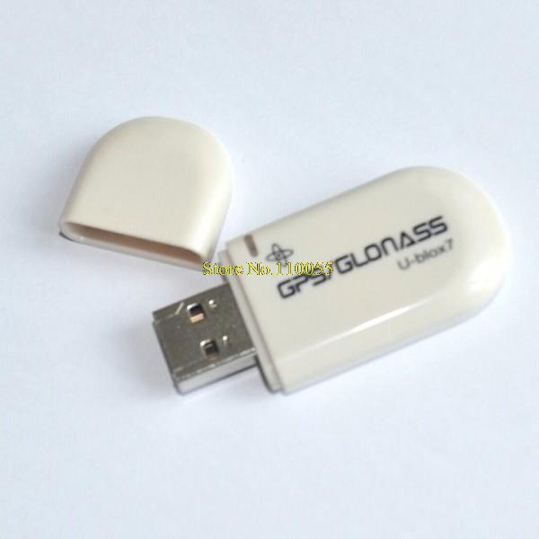 VK-172 GMOUSE USB GPS/GLONASS USB