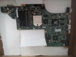 605497-001 lap  DV7 DV7T full test lap 3d- motherboard