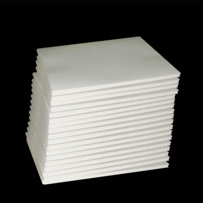 10pcs/lot A3 Size Hydrographic Film Blank Water Transfer Printing Film for Inkjet printe