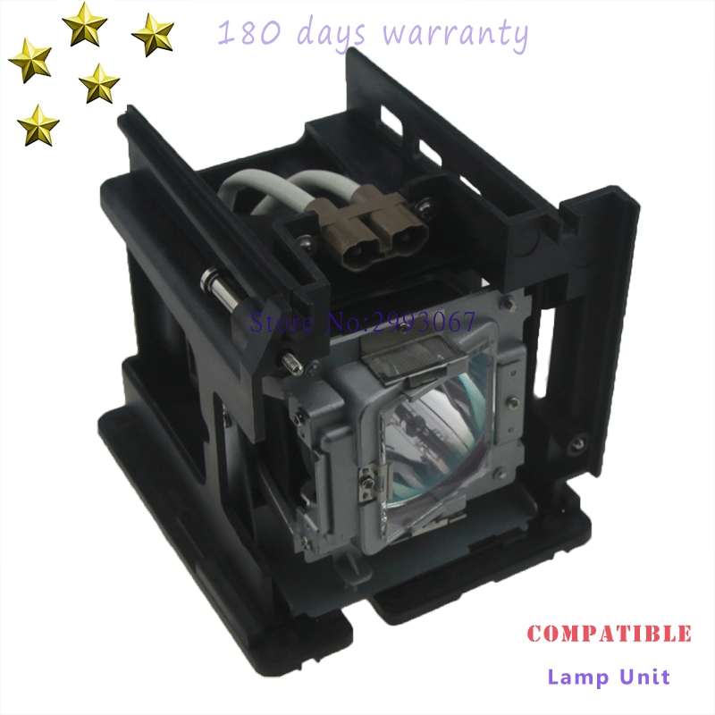 Free Shipping SP-LAMP-073 High Quality Replacement Projector Bare Lamp with Housing for INFOCUS IN5312 IN5314 N5316HD IN5318 free shipping replacement bare projector lamp sp lamp 016 for infocus lp850 lp860 projector