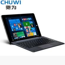 2016 Fashion Docking Keyboard for 10.1 inch chuwi hibook pro Tablet pc for chuwi hibook pro chuwi ultrabook keyboard