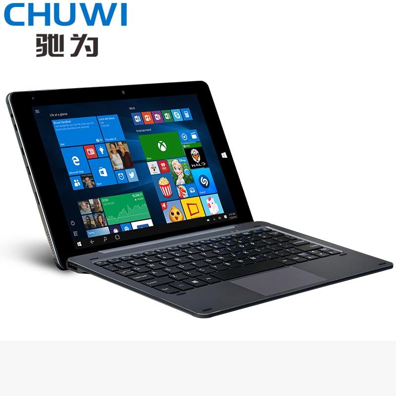 Clavier daccueil mode pour 10.1 pouces chuwi hibook pro tablette pc pour chuwi hibook pro chuwi clavier ultrabookClavier daccueil mode pour 10.1 pouces chuwi hibook pro tablette pc pour chuwi hibook pro chuwi clavier ultrabook