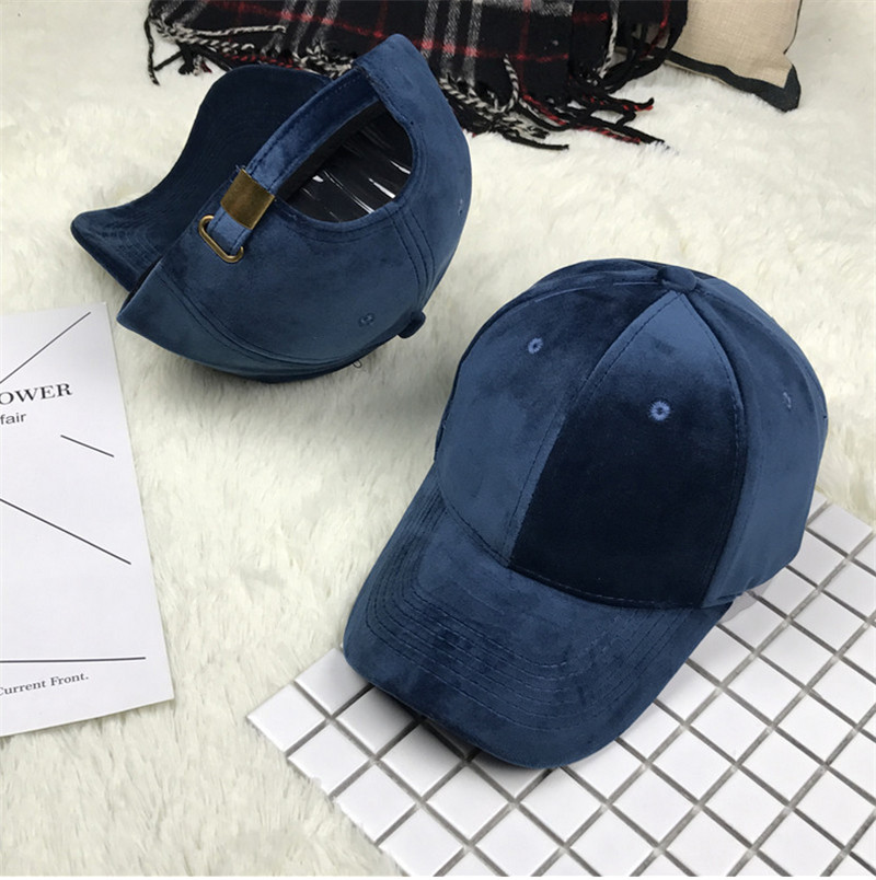 6d24d13cadd Belababy 2017 Women Snapback Caps Men Baseball Cap Dad Hats Male Casquette  Bone Gorra Summer Blank