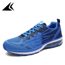 ultra flyknit presto men's running shoes women sports sneakers janoski men's athletic sports shoes for outdoor walking jogging