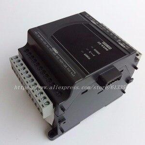 Image 5 - DVP04AD E2 DVP04DA E2 DVP02DA E2 DVP06XA E2 Delta PLC Serie Modulo Analogico
