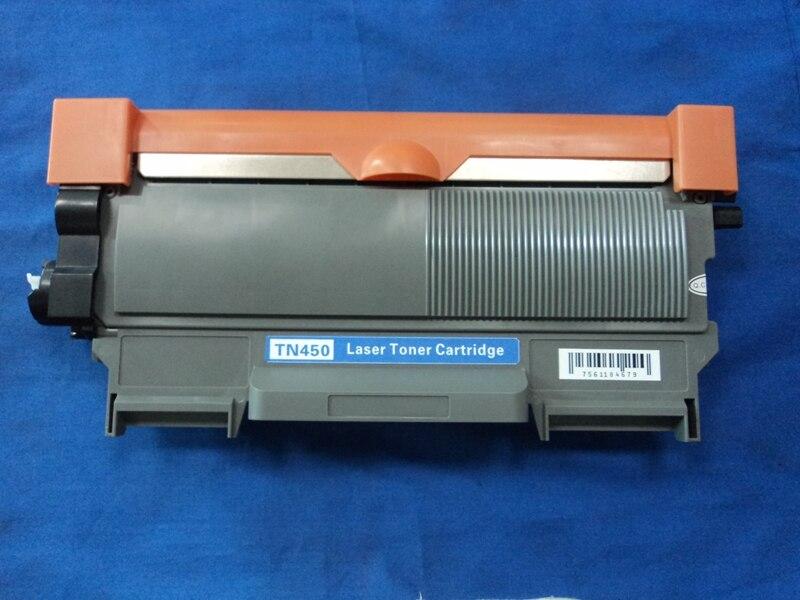 Подробнее о 1X Generic Toner TN450 For Brother HL-2230 Printer 2600 Page 1x generic toner tn450 for brother hl 2230 printer 2600 page