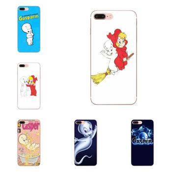 Soft TPU Popular Hot For LG Nexus 5 5X V10 V20 V30 V40 2017 2018 2019 Casper & Friends image