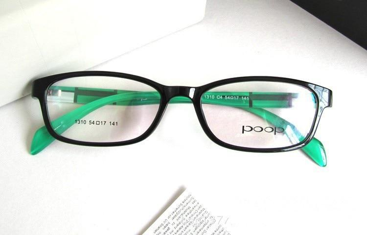 optical glasses (9)
