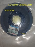 ACF AC2056R 35 TAPE 2MM 50M