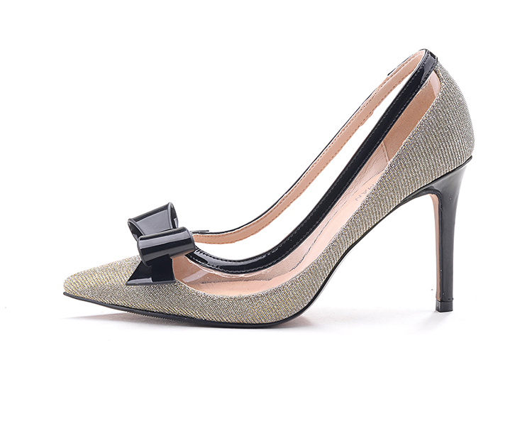 6891359b0c5 Women Shoes Sexy High Heels Bridal Shoes Dress Shoes Sys 1069-in ...