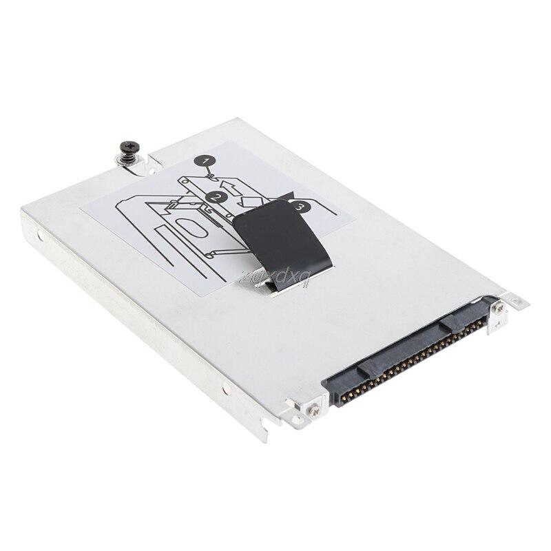 HP NC8230 NC4200 NX6110NX6120 NX6130 Hard Drive Caddy