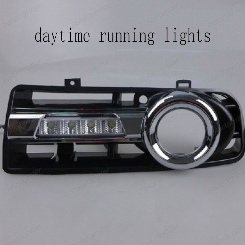 2 pcs/lot waterproof ABS headlight cover light Car accessories auto front fog Lamp for V/olkswagen G/olf 4 1998-2005 geely sc7 sl car front headlight head light transparent cover