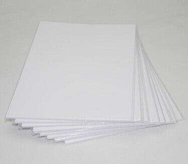 Photo Paper Luminous Photo Paper for Inkjet Printer Photographic Quality Colorful Graphics 270g Album Photo Paper  20 Pcs Per L