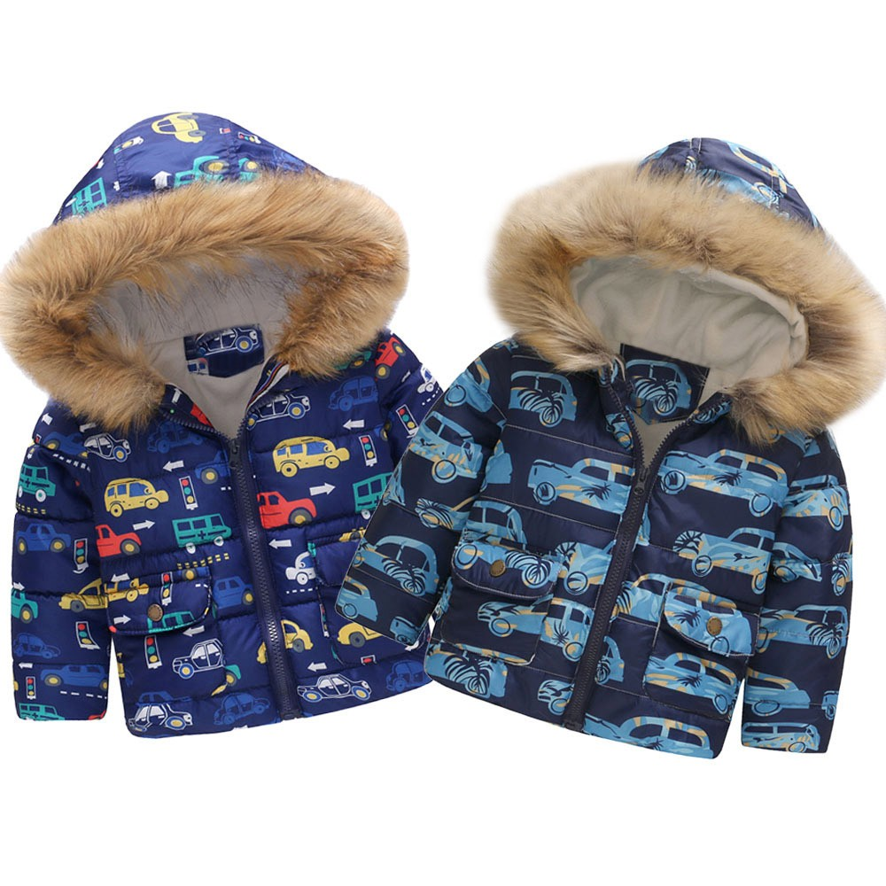 Baby Girls Casual Coats GoodLock Toddler Kids Solid Doll Collar Plaid Print Windproof Coat Outwear Clothes Hot