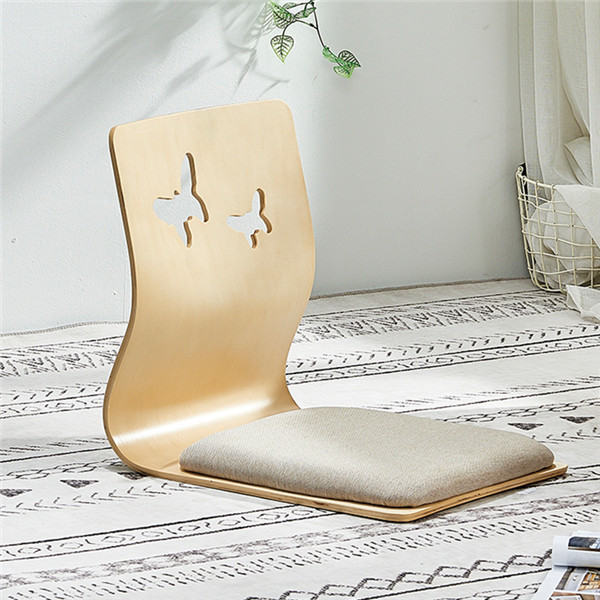 Zaisu chair (8)