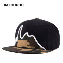 Camo Patchwork Male Baseball Cap Camouflage Women s Cap Golf Outdoor  Embroidery Brand Quality Hats Corduroy Caps Fishing Dad Hat-in Baseball Caps  from ... d7281ecfd0bf