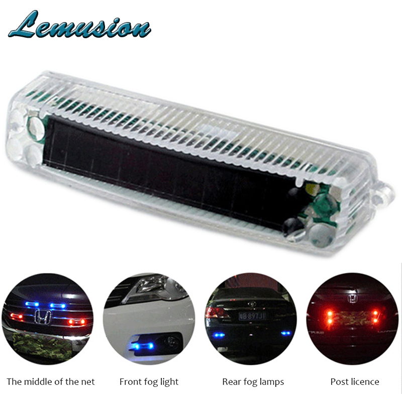 Automobiles & Motorcycles Clever Car-styling 1x Car Multifunctional Led Ashtray Accesories With Compass For Mercedes W204 W203 Vw Polo Passat Honda Civic Accord Buy One Give One