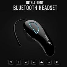 H02 Mini Auricular Bluetooth Inalámbrico de Auriculares Auriculares Estéreo de Auriculares con Micrófono para el iphone para el teléfono de Samsung