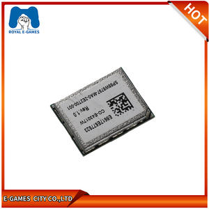 Online Shop for module ps4 Wholesale with Best Price