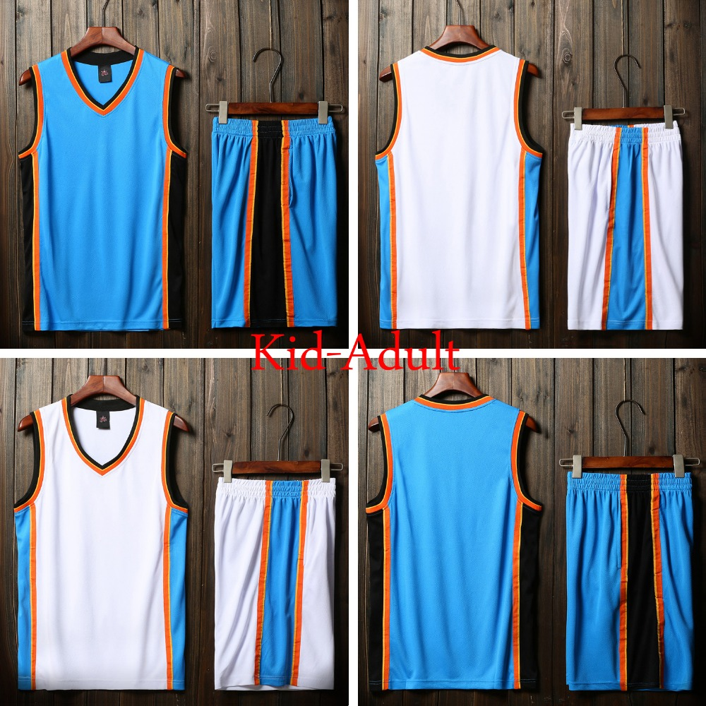 Hombre adidas Crzy Explo Jers Camiseta de Baloncesto