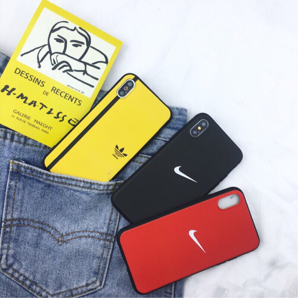 buy popular c87e2 b5e6f top 10 apple iphone 6s silicon case apple brand brands and get free ...