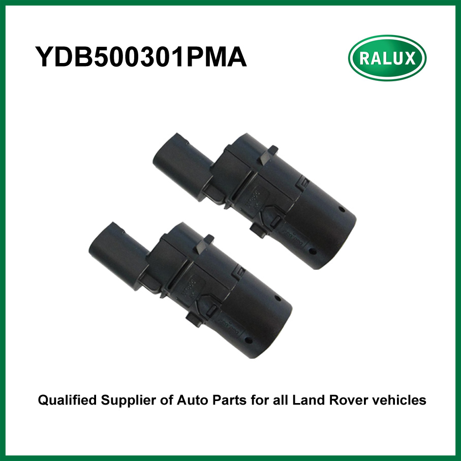 Rear car parking sensor of Parking Aid System for LR Freelander 1 Discovery 3 Range Rover Sport 05-09 hot selling YDB500301PMA