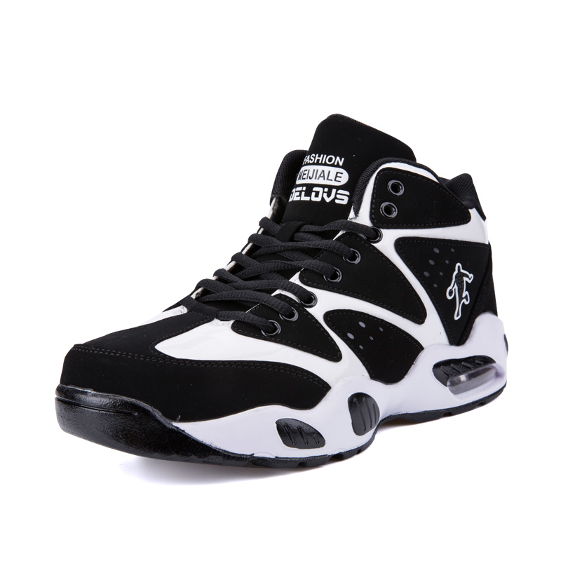 Online Get Cheap Jordans 6 -Aliexpress.com | Alibaba Group
