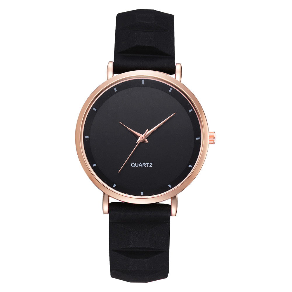 Classic Brand Couple Watch Super Simple Rose Gold Women Watches Casual Nylon Belt Clock Fashion DW Style Men Watch Dropshipping